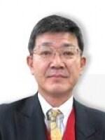 吉岡 康祐弁護士