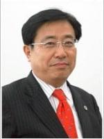 あかつき総合法律事務所 吉成 外史弁護士