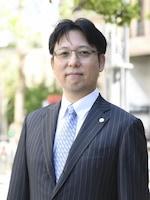 吉村 健一郎弁護士