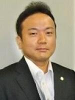 吉田 英樹弁護士