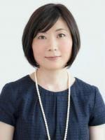 吉田 幸加弁護士