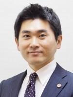 吉田 浩司