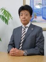 吉田大輔法律事務所 吉田 大輔弁護士