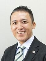 吉田 悌一郎弁護士