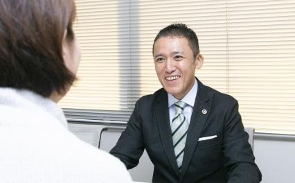 渋谷共同法律事務所
