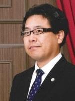 吉田 哲也弁護士