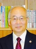 二上・土橋・吉田法律事務所 吉田 榮士弁護士