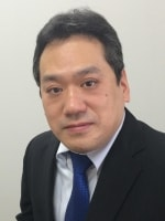 橘田 歩弁護士