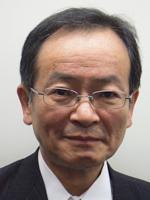 久米 修司弁護士