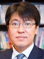 中野すずらん法律事務所 久保木 亮介弁護士