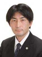 宮下・大川法律事務所 宮下 京介弁護士