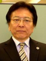 宮原 哲朗弁護士