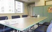 宮原法律事務所