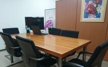 青翠法律事務所