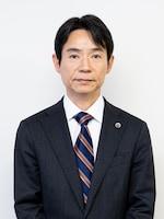 宮川 孝広弁護士