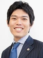 宮田 卓弥弁護士