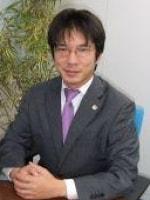 宮本 英幸弁護士