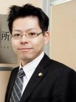 橋本 優弁護士