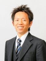 玉城 光博弁護士