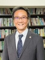 玉村 匡弁護士