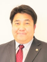 桐生 励弁護士