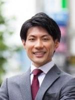 金子 剛弁護士