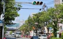 桜風法律事務所