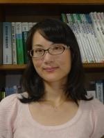 川崎 真陽弁護士