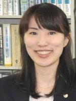 佐藤 悠里弁護士