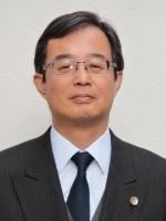 桑森 章弁護士