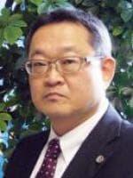 古屋 勇一弁護士
