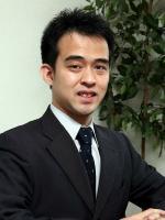 古川 智祥弁護士