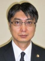 古本 武男弁護士