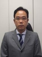 長良川法律事務所 御子柴 慎弁護士