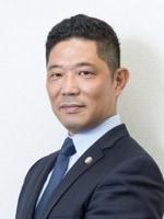 工藤総合法律事務所 工藤 隆弁護士