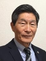 江口 亮一郎弁護士