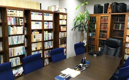 あい法律事務所