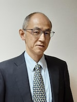 荒川 雄次弁護士