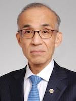旭合同法律事務所 荒木 清寛弁護士