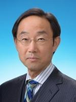 高橋 郁夫弁護士