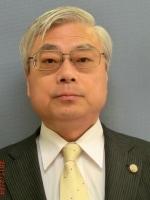 高橋 健弁護士