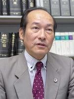 高橋宏彰法律事務所 高橋 宏彰弁護士