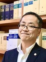 高橋 誠也弁護士