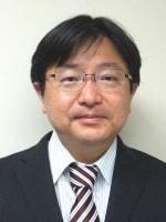 高橋 陽一弁護士
