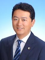 東京新生法律事務所 高田 正雄弁護士