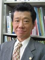 高木 吉朗弁護士