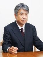 高木 光春弁護士