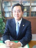 轟 道弘弁護士