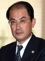 黒田 泰行弁護士