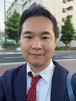 黒澤 知弘弁護士